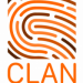 logo-site-clan