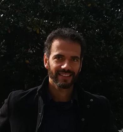 Rui Pedro Fonseca